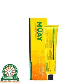 Namman Muay Thai Cream - 30g