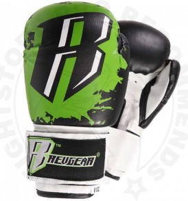 Revgear Kids Boxing Gloves 6oz