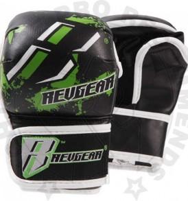 Revgear Kids MMA Gloves