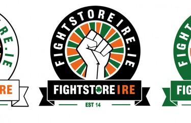 Fight Store Ireland