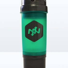 Onnit 3-in-1 Shaker