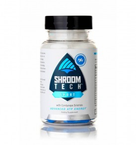 Onnit Shroom TECH Sport 90ct