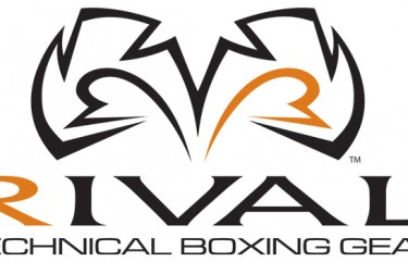 Rival Boxing - Fight Store Dublin