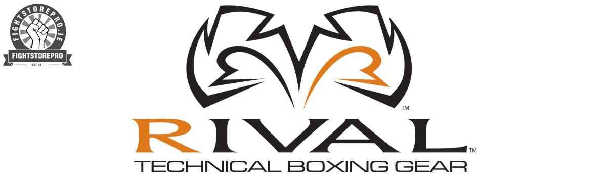 Rival Boxing – RS1 Pro Sparring Gloves