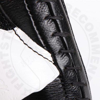 Cleto Reyes Curved Focus Mitts