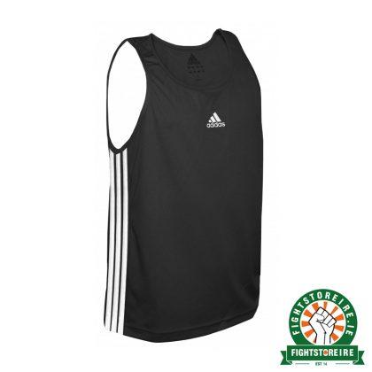 Adidas Base Punch Vest Black