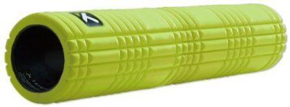 TriggerPoint GRID 2.0 Foam Roller - Lime