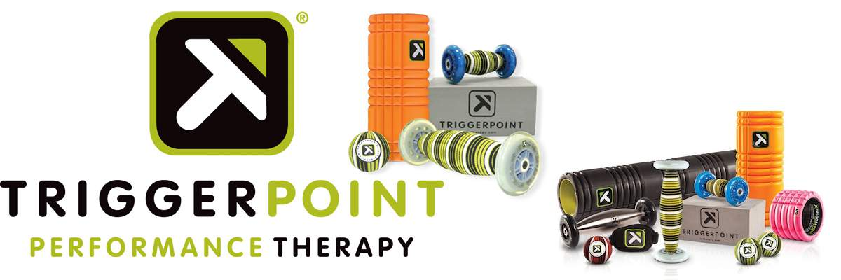 TriggerPoint Therapy