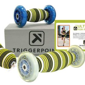 TriggerPoint Ultimate 6 Kit