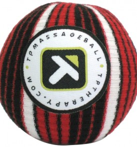 TriggerPoint X Factor Massage Ball
