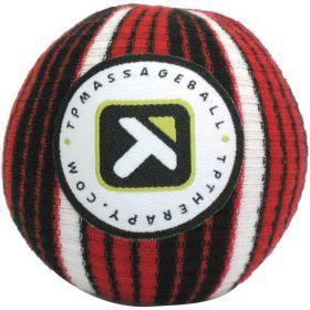 TriggerPoint X Factor Massage Ball