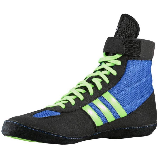 Adidas combattere sd 4 wrestling le scarpe per yourstyles