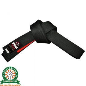 Fuji BJJ Black Belt - Adult