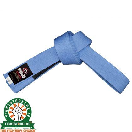 Fuji BJJ Blue Belt - Adult