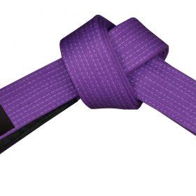 Fuji BJJ Purple Belt - Adult