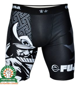 Fuji Sports Musashi Hybrid Grappling Shorts