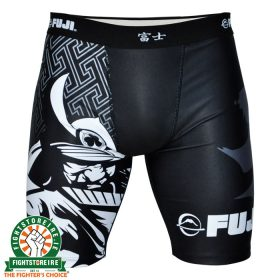 Fuji Sports Musashi Hybrid Grappling Shorts