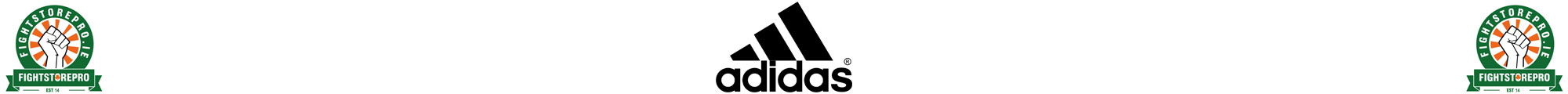 Adidas - Fightstore Ireland
