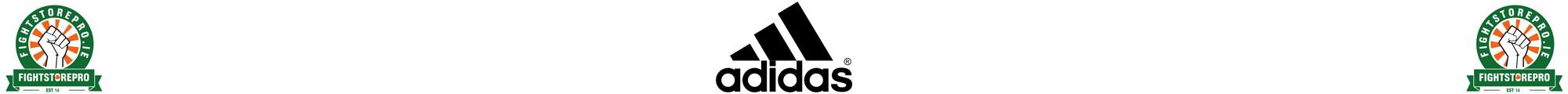Adidas - Fightstore Pro Ireland