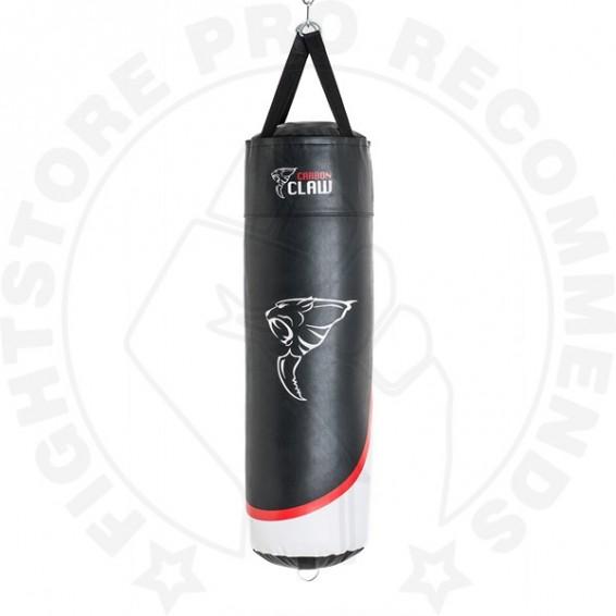Carbon Claw 4ft Aero Heavy Bag