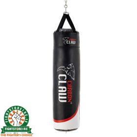 Carbon Claw 4ft Aero Heavy Bag