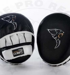 Carbon Claw AMT Air Coaching Pads