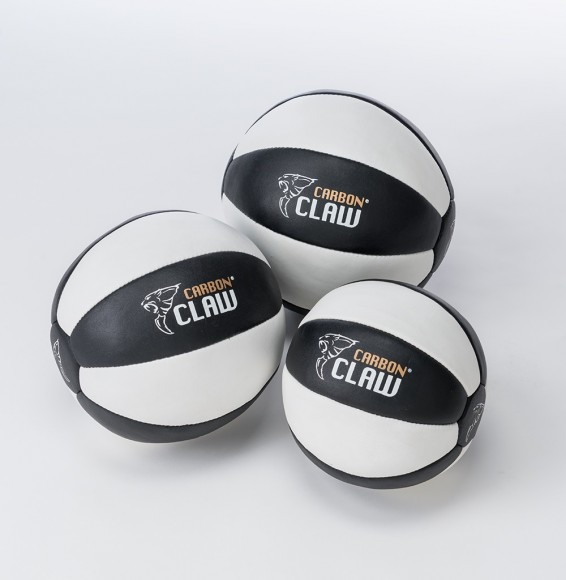 Carbon Claw AMT Medicine Ball