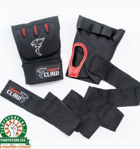 Carbon Claw Aero Pro Gel Wraps