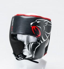 Carbon Claw GX5 Adjustable Head Guard