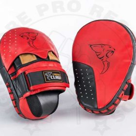 Carbon Claw Pro X Hook and Jab Boxing Pads