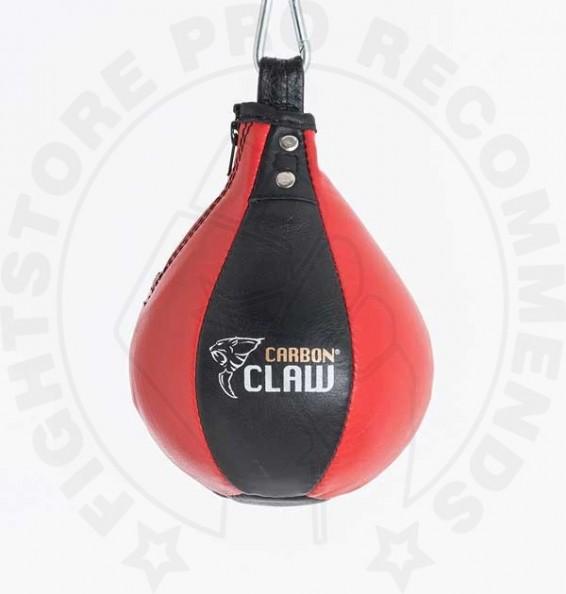 Carbon Claw Pro X Speedball 6