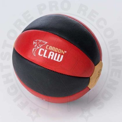 Carbon Claw Pro X Traditional Boxing Medicine Ball