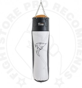 Carbon Claw Recoil 4ft Punchbag