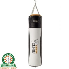 Carbon Claw Recoil 4ft Punchbag - 30Kg