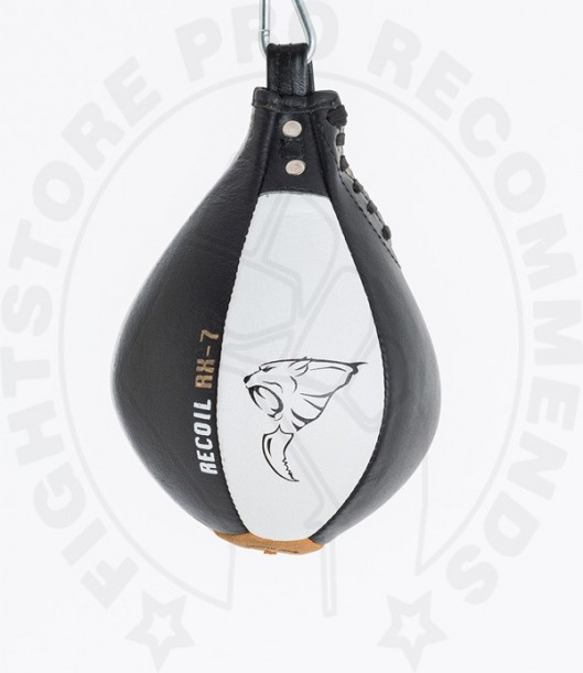 Carbon Claw Recoil Speedball 7