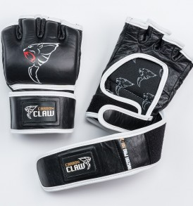 Carbon Claw Rx Competition Grappling Gloves 4oz