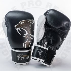 Carbon Claw Rx Pro Thai Sparring Gloves