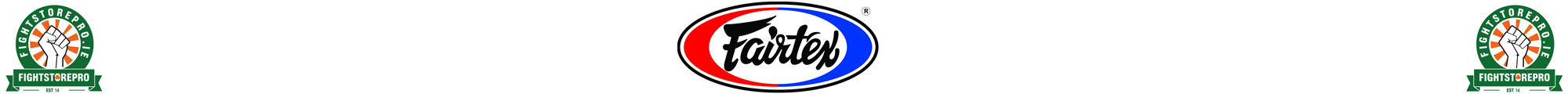 Fairtex Ireland