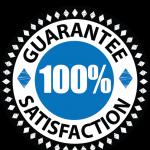 Diamond MMA - Satisfaction Guarantee - Fightstore PRO Ireland