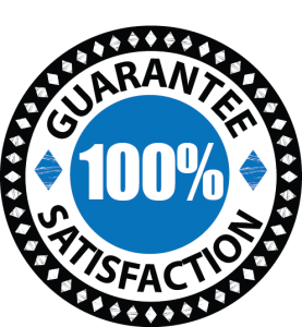 Diamond MMA - Satisfaction Guarantee - Fightstore PRO Ireland