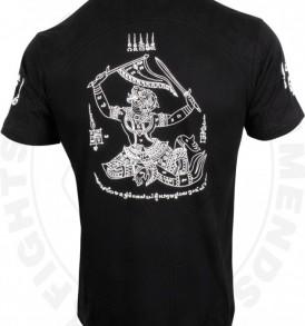 Boon Sport Hanuman Tee Shirt