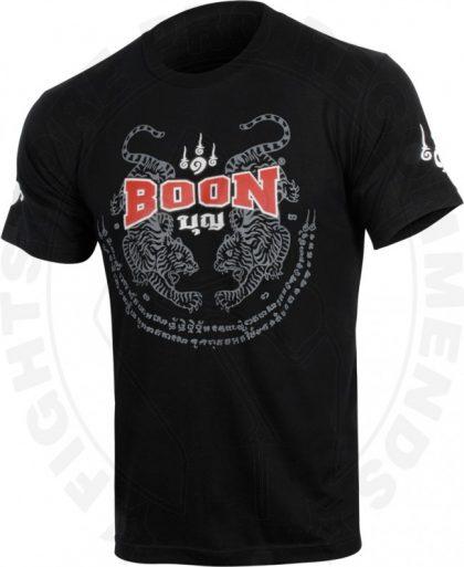Boon Sport Tiger Tee Shirt