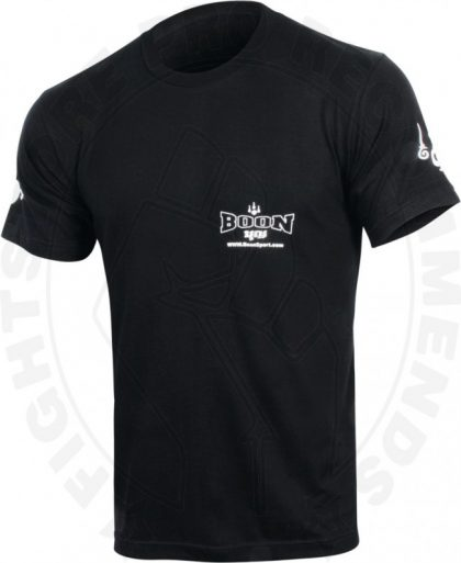 Boon Sport Yant Tee Shirt