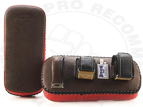 Boon Thai Kick Pads Velcro - Medium