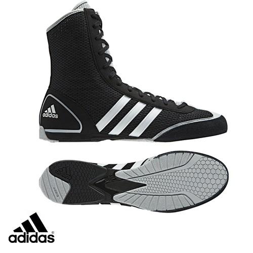 Nike Weightlifting Shoes Ireland