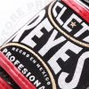 Cleto Reyes Universal Sparring / Training Gloves - Black/Red