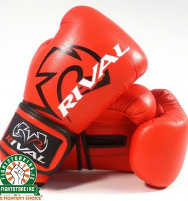 Rival Boxing | Fight Store IRELAND