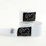Rival Cotton Handwraps - 5m