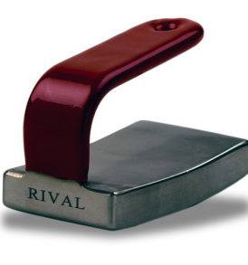 Rival No Swell Square