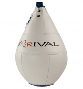 "Rival Speed Bag 10"" x 7"""